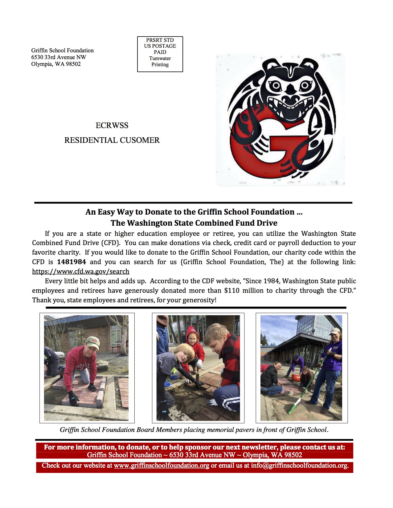 Spring 2017 newsletter pg 4 copy